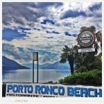 Beach PRB